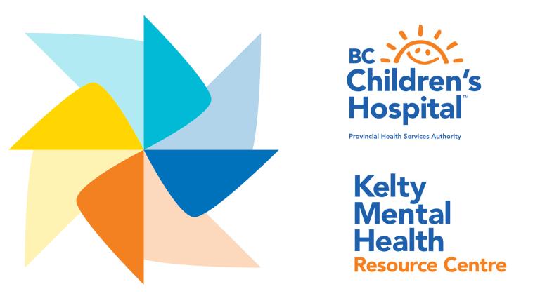 Kelty Mental Health Image